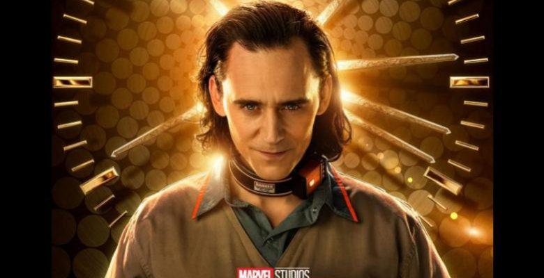 Marvel hayranları Loki ile