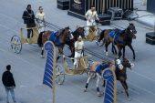 Mısır'da 22 firavunun mumyaları