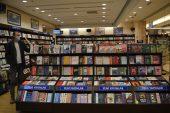 Pandemide kitap alışkanlığı değişti