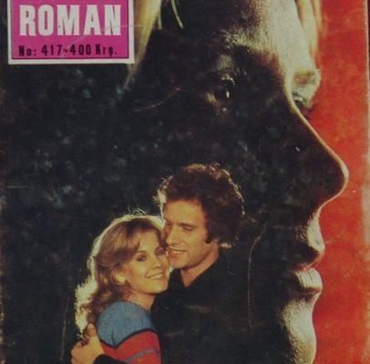 CEP FOTO ROMAN 20 ARALIK 1976