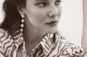 Alina Boz: Pandemide