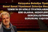 Zekeriya Hocalar