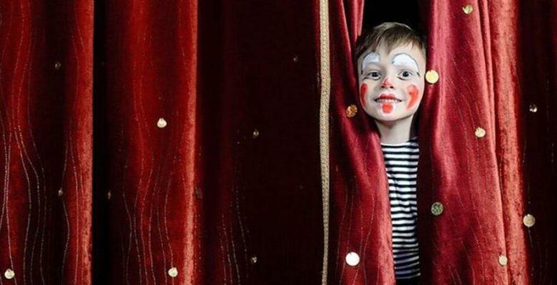 Destek bekleyen özel tiyatrolarda hayal kırıklığı