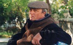 Değerli yönetmen Ömer Kavur,