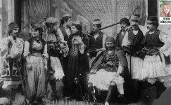 Türkiye Tiyatro Vakfı