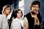 Star Wars Günü nedir?