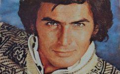 CEP FOTO ROMAN 20 EYLÜL 1975