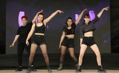 2021 K-Pop Festivali'ne büyük ilgi