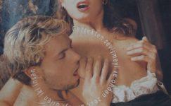 TAMİRCİ 47 ÖZEL SAYI Sex Time  1996