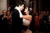 Memet Ali Alabora ve Pınar Öğün'den ortak açıklama: Artık evli değiliz!