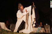 Kybele adlı tiyatro oyunuyla Anadolu'da yaşayan kadınlar anlatılacak