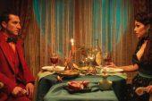 Ezel Akay'ın yeni filminin vizyon tarihi belli oldu
