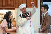 Vadi Açıkhava'da tiyatro günleri