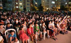 Kadıköy Belediyesi, Engelleri Çocuk Tiyatrosuyla Aşıyor