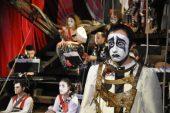"""Uğur Ozan Özen yazdı: """"Nilüfer Kent Tiyatrosu'nun Kısa Tarihi"""""""