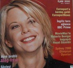 DIGITUK EYLÜL 2000