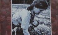 HABER SEN AYLIK YAYIN  ORGANI  ŞUBAT-MART 1999