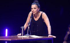 """İBB Şehir Tiyatroları'nın Yeni Oyunu """"Veba"""" Salgında Kaybettiklerimizin Anısına Sahneleniyor"""