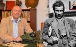 Işık Öğütçü, babası Orhan Kemal'i anlattı: 'Yaşasaydı iktidarın karşısında olurdu'