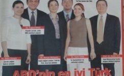 VATAN KIRMIZI HAFTALIK YAŞAM KÜLTÜRÜ DERGİSİ 3 EKİM  2004
