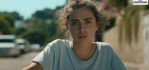 58. Antalya Altın Portakal Film Festivali'nde uluslararası ödüller kadınlara