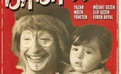 Yapı Kredi Kültür Sanat'tan İstanbul'un hafızası sergisi