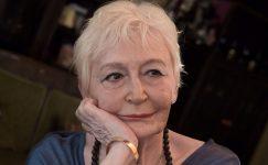 Edebiyatta 45 yıl: Pınar Kür ile bir akşam
