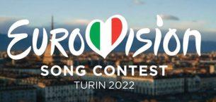 2022 Eurovision Şarkı Yarışması'nın ayrıntıları belli oldu