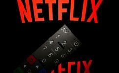 Netflix Türkiye'nin Kasım programı belli oldu