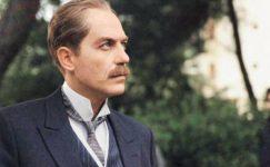 Atatürk rolünü canlandıran oyuncular