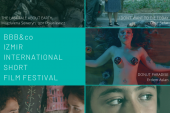 11. Balkans Beyond Borders Kısa Film Festivali,