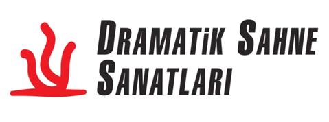 dramatiksahnesanatları
