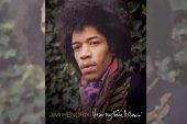Jimi Hendrix'in ölümü: