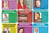 Tiyatro Gazetesi Eylül 2020, 114. Sayı