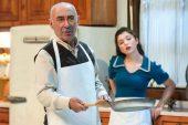 'Zengin Mutfağı'