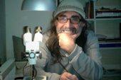 Necati Korkmaz Mikro Minyatür Sanat Merkezi ve Sergi Alanı
