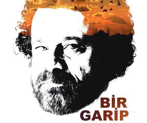 """""""Bir Garip Orhan Veli"""""""