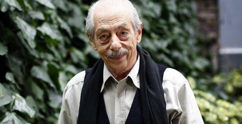 Genco Erkal'dan Denizli'ye 'Merhaba'