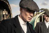 James Bond filmi için yeni aday: