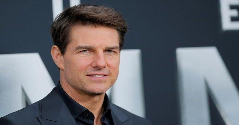 Tom Cruise'un geri çevirdiği roller