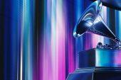 2021 Grammy Ödülleri için adaylar açıklandı
