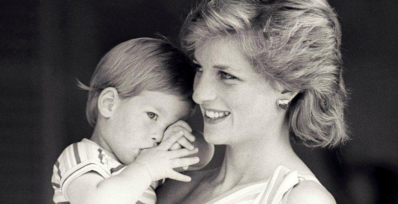 Prenses Diana belgeseli geliyor