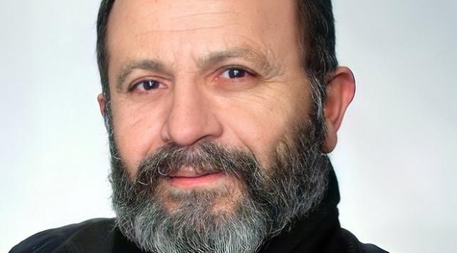 Oyuncu Muhittin Korkmaz hayatını kaybetti