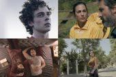 7. Vancouver Türk Filmleri Festivali online yapılacak