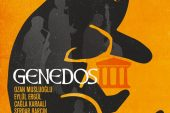 Genedos /24 Kasım 2020