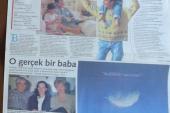 RADİKAL BABALAR GÜNÜ ÖZEL 13 HAZİRAN 1997