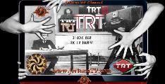 Kekele TV'ye TRT'den