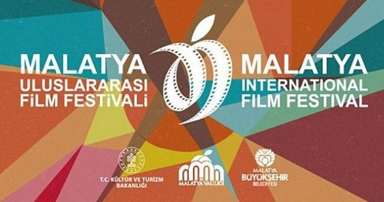 Malatya Uluslararası Film Festivali