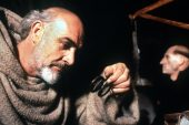 Sean Connery: İlk 007, bir sinema efsanesi