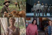 Time, 2020'nin en iyi 10 filmini açıkladı